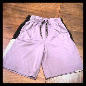 Boys Jumping Bean Gym Shorts